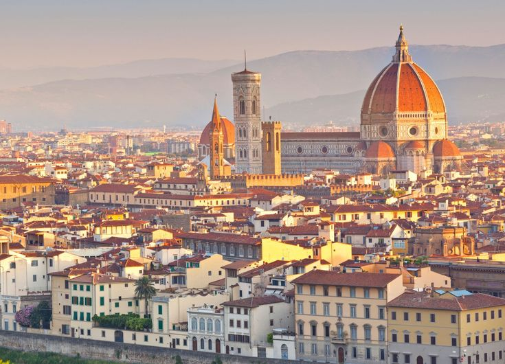 The 10 most beautiful places in Italy – as voted by you - Is there anywhere in the world as easy on the eye as Italy? From art-filled cities to heart-stopping coastlines via gorgeous landscapes, you could criss-cross the country at random and come across thousands of stunning …
