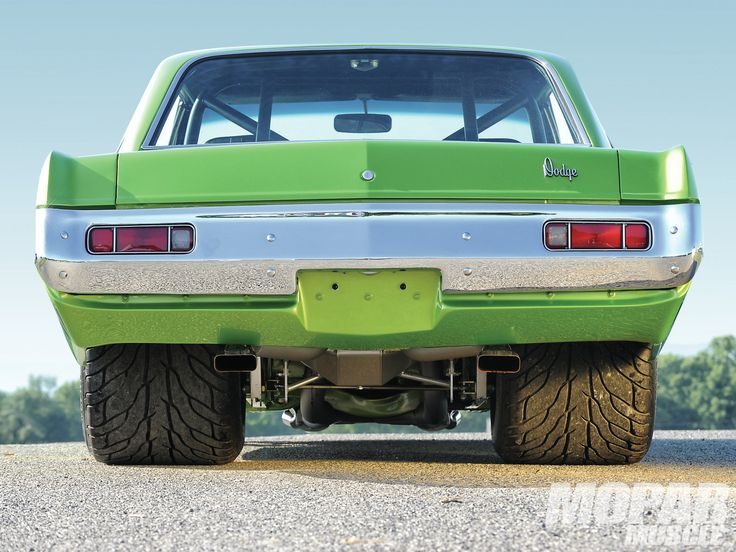 Pin By Muscle Car Definition On Dodge Mopar Cars Dodge