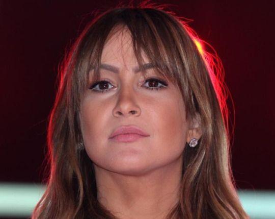Claudia Leitte não vai à festa de aniversário da Mocidade Independente para não ofuscar Anitta #Anitta, #Cantora, #Celebridades, #ClaudiaLeitte, #CQC, #Famosos, #Festa http://popzone.tv/2015/11/claudia-leitte-nao-vai-a-festa-de-aniversario-da-mocidade-independente-para-nao-ofuscar-anitta/