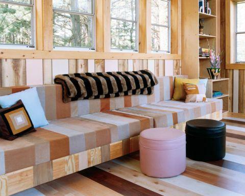 16 best Floors lime wash images on Pinterest Flooring ideas