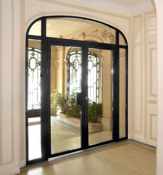 29 best porte images on Pinterest Sliding doors, Apt ideas and