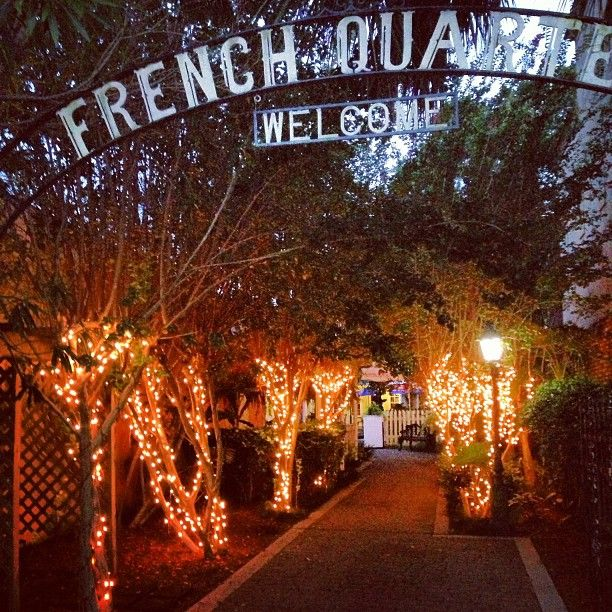 49 best things to do in fairhope al images on pinterest for Fish river grill fairhope al