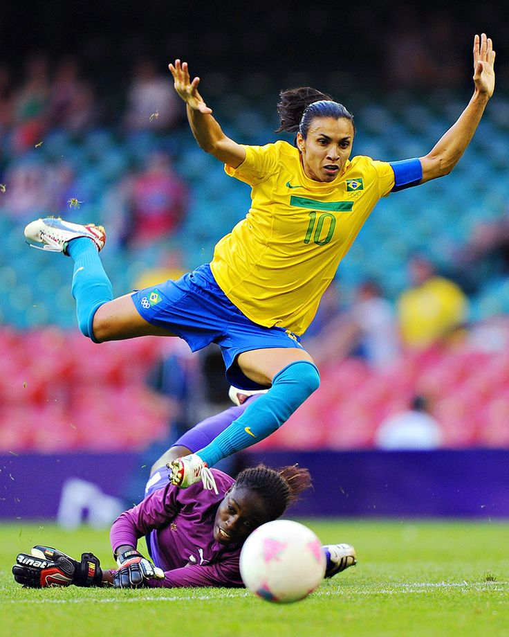 Marta.: Woman Football, Photos, Google Image, Google Search, Cardiff Wales, Sports, Marta Of Brazil, Woman Soccer, Women'S Soccer