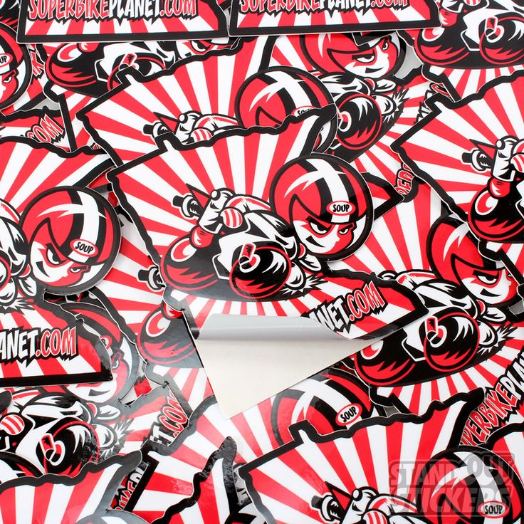 Best Stickers Images On Pinterest Stickers Sticker Design - Graffiti custom vinyl stickers