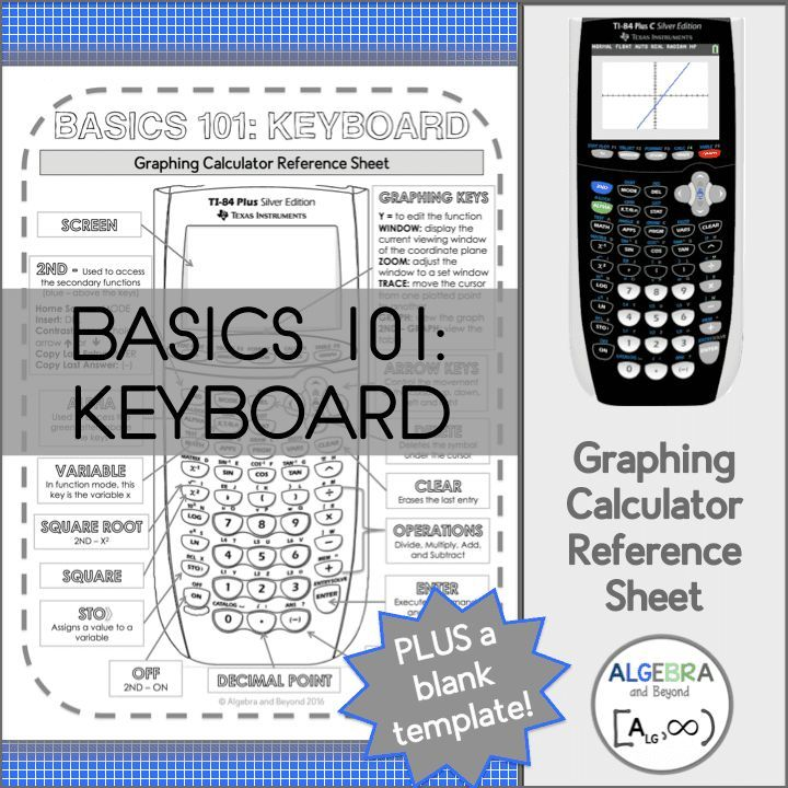 87 best Graphing Calculator images on Pinterest Algebra help - time card calculator
