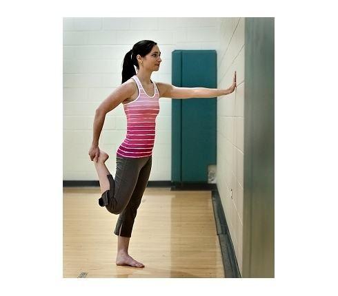 In dit artikel volgen 5 oefeningen die kunnen helpen om pijn, stijfheid en andere symptomen van knie artrose te verlichten. Het laatste wat je wil doen wanneer je te maken hebt met
