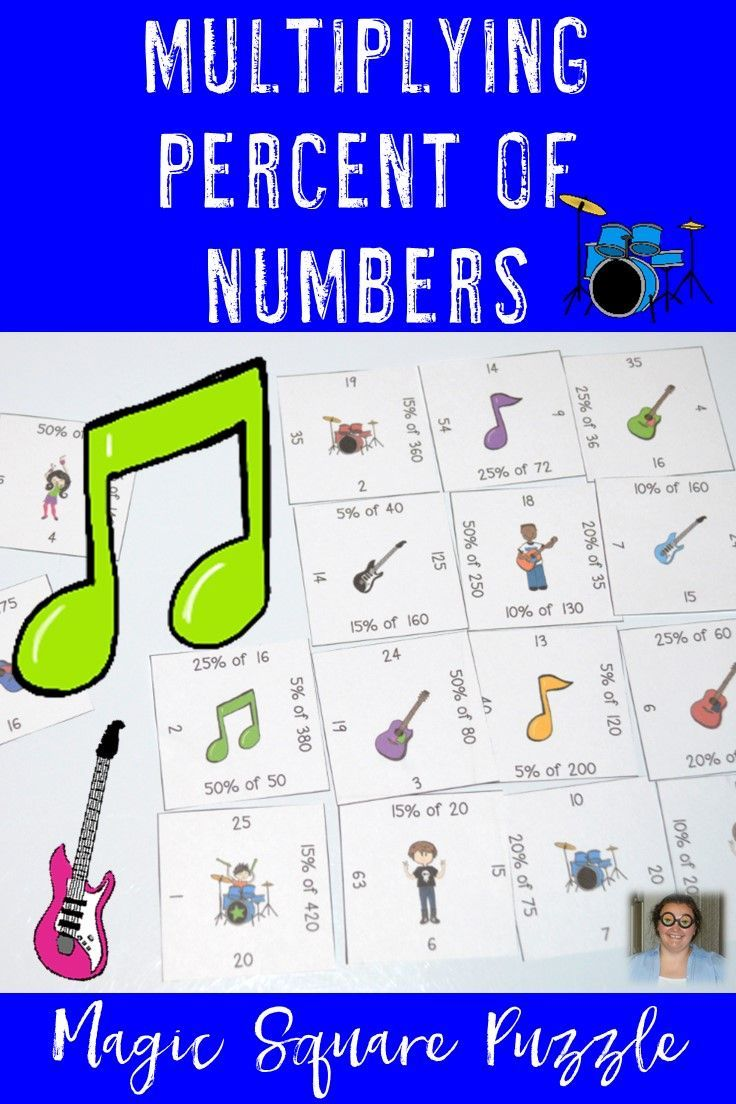 critical thinking math problems 7th grade Math word problems helps students conquer the dreaded math word problem by teaching them how and when to apply the math operations they know to real-life situations.