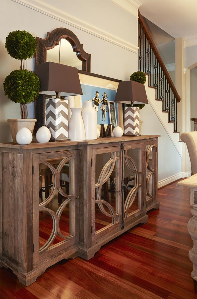 tables on pinterest galleries dining sets and dining rooms