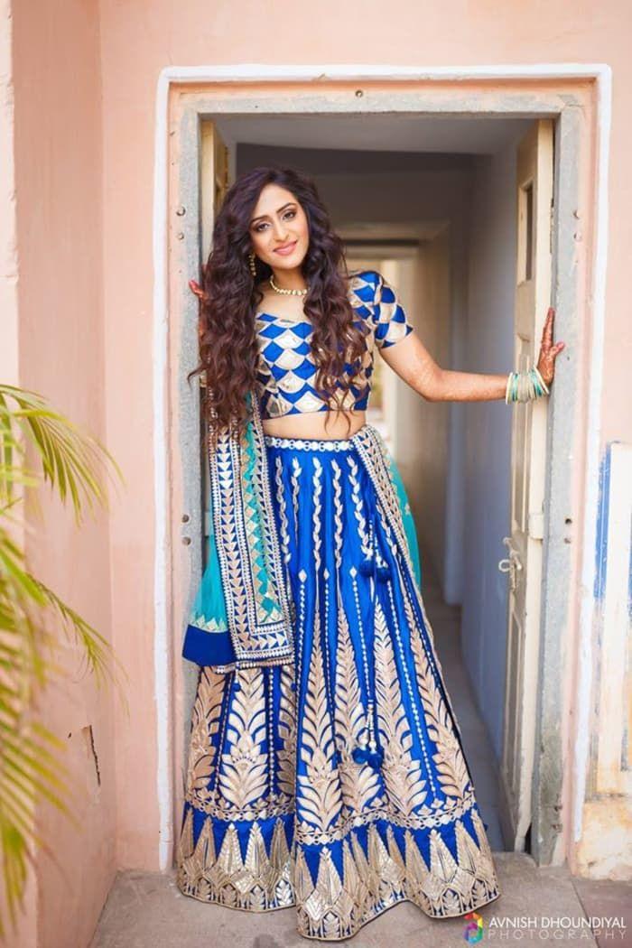 Bridal Wear - The Bride Zahra! Photos, Muslim Culture, Beige Color, Hairstyle, Bridal Makeup, Wedding pictures, images, vendor credits - Bianca, Aza, Jinaam Fashion World, WeddingPlz