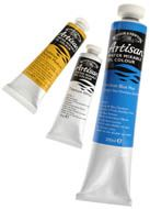 Artisan Water Mixable Oil Paint