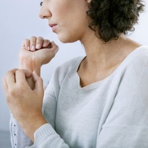 A new study suggests that people who suffer from eczema may be more likely to suffer from osteoporosis and related fractures | Health24