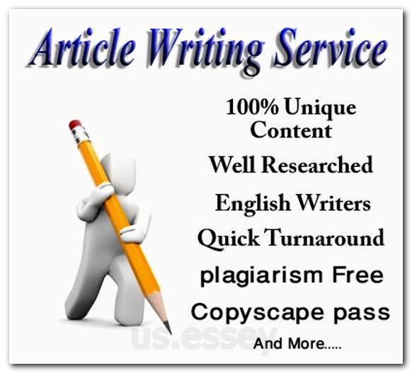 best essay writing service images essay  funny argument topics architecture essay writing a master s thesis proposal outline for writing