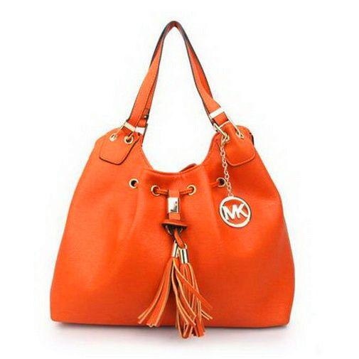 Michael Kors Camden Drawstring Large Orange Shoulder Bags hunting for limited offer,no duty and free shipping.#handbags #design #totebag #fashionbag #shoppingbag #womenbag #womensfashion #luxurydesign #luxurybag #michaelkors #handbagsale #michaelkorshandbags #totebag #shoppingbag