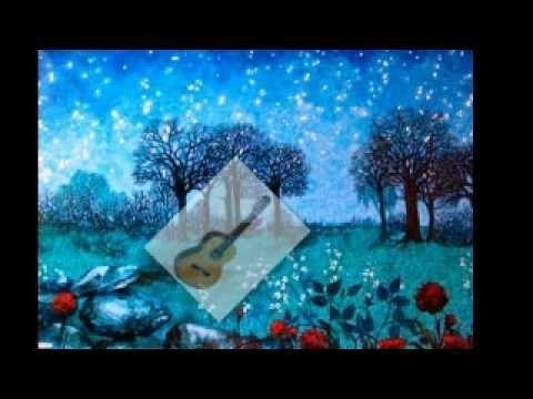 3) Piccolo saxo et compagnie Petite histoire d'un grand orchestre - YouTube