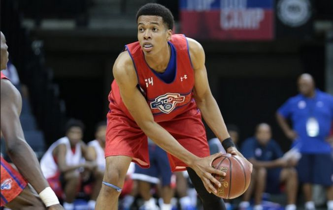 Analyzing UK's Future and the Mass Exodus Of Draftees (By Kevin Wang) http://worldinsport.com/analyzing-uks-future-and-the-mass-exodus-of-draftees/