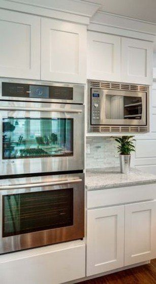 Kitchen Cabinets Ideas | Decorazilla Design Blog
