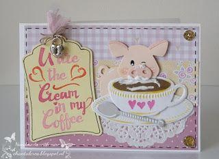 http://chantalcrea.blogspot.nl/2016/04/you-are-cream-in-my-coffee.html