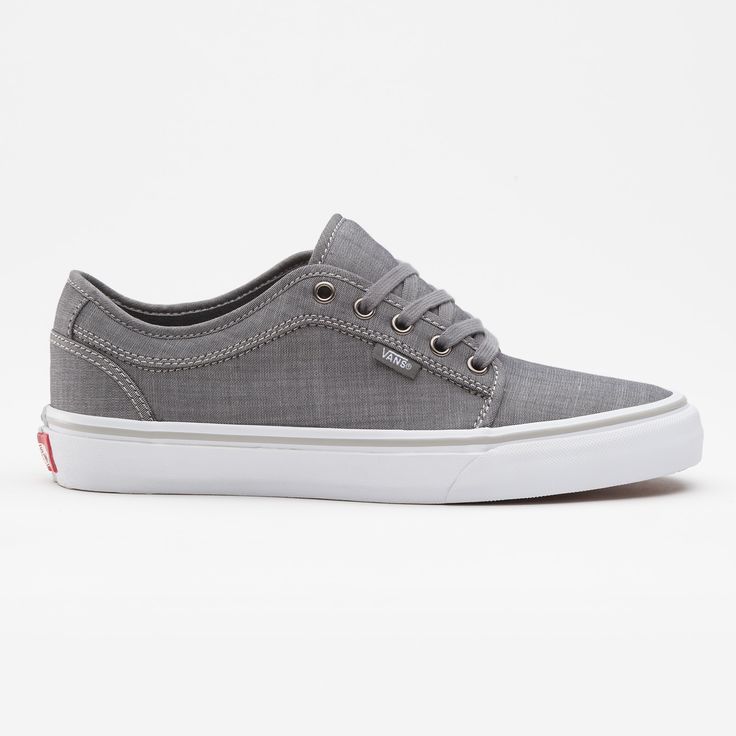 Find chukka shoes at Vans. Shop for chukka shoes, popular shoe styles,  clothing, accessories, and much more!