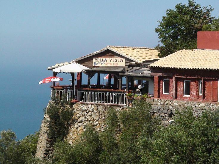 Bella Vista Sunset Restaurant, Pelekas - Restaurant Reviews, Phone Number & Photos - TripAdvisor