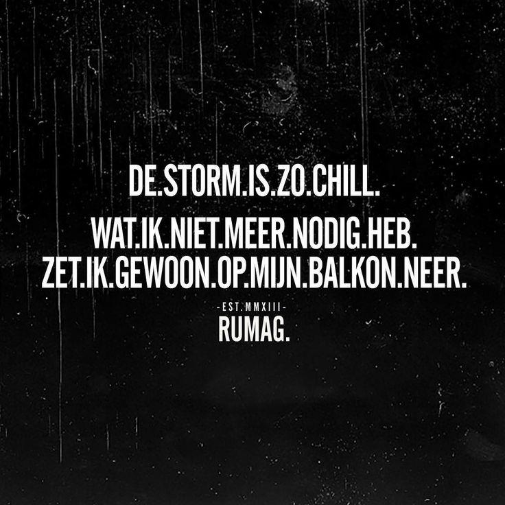 24.6K vind-ik-leuks, 848 reacties - RUMAG | Nederland (@rumagnl) op Instagram: '#rumag'