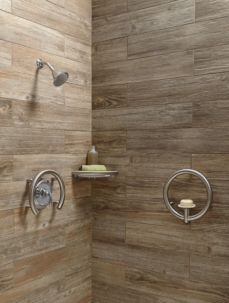 Pin by Bedrock Construction Group on Stylish & Universal