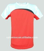 Round nick plain T-Shirts Best Seller follow this link http://shopingayo.space