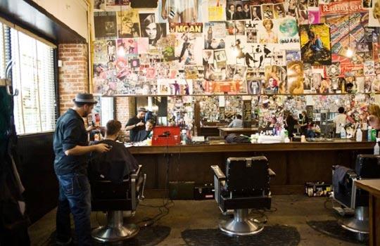 ... chop barbershop on Pinterest Jacksonville fl, Crates and Barbers