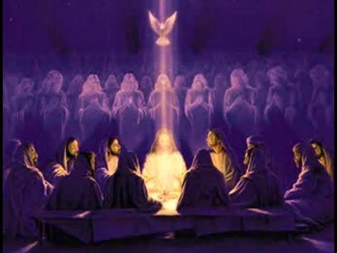 Цель прихода Христа смысл искупительной жертвы Воздействие на морфическо...
