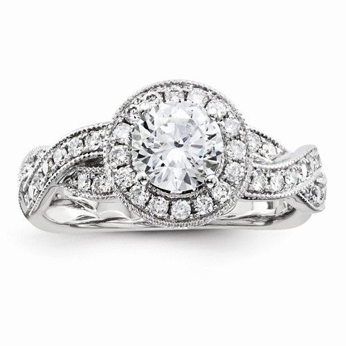 a wedding ring 47 best engagement rings images on 1204