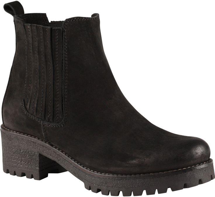 #aldoshoes.com            #women boots              #KOLAGA #women's #ankle #boots #boots #sale #ALDO #Shoes.                     KOLAGA - women's ankle boots boots for sale at ALDO Shoes.                                              http://www.seapai.com/product.aspx?PID=1058650
