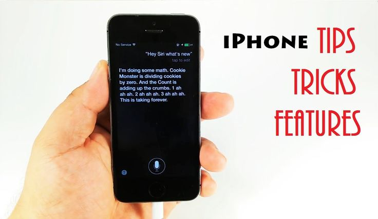 iPhone 5s Tips and Tricks - WATCH VIDEO HERE -> http://pricephilippines.info/iphone-5s-tips-and-tricks/      Click Here for a Complete List of iPhone Price in the Philippines  ** iphone tips  This is a video of tips tricks and features that would help any iPhone user  step up his iPhone game, making life easier and faster with these simple to learn tips, tricks and features. In this video I used...  Price Philippines