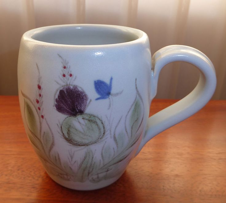 151 best Coffee Mug Mania images on Pinterest