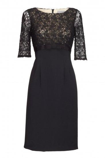 Aryton Suknia wieczorowa/ Evening dress