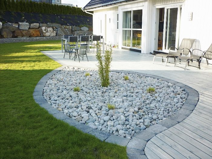 Top 74 ideas about Trailer designs on Pinterest   Ground ... on Ground Level Patio Ideas id=29700