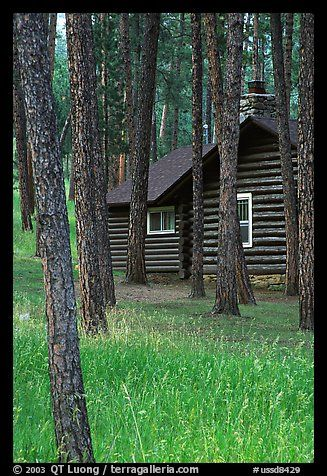 17 best images about home sweet home black hills on for Cabins near custer sd