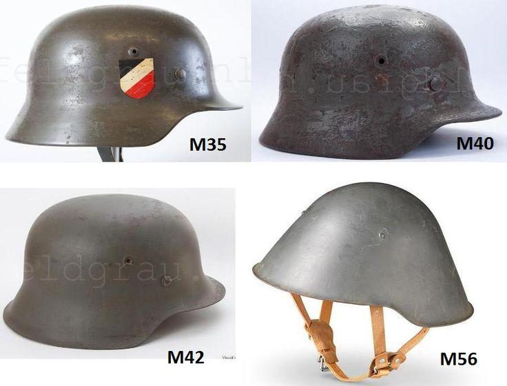 História Militar, Geopolítica, Segunda Guerra Mundial, Revisionismo, Astronáutica