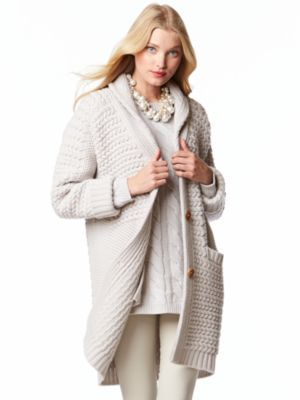 127 best Sweater, Jacket, Coat images on Pinterest | Ski wear ...