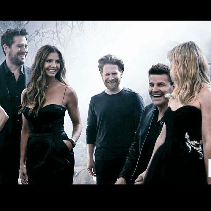 #Buffy20Slays #Buffy #BTVS