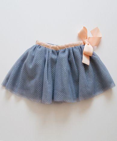 #lazo #boucle #loop #tutu #vestido #niña #estilo #elegante #dress #girl #style #elegant #robe #fille #élégant #mode #fashion #Little #fashionista #kids #Street #style #cool #look #formal #wear