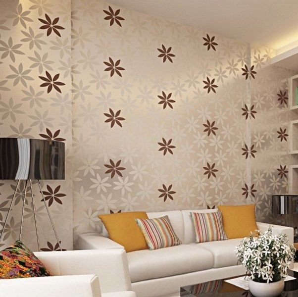 Give A Complete Makeover To Your Home With Unending Dcor Solutions AmbienceSurfaceDecor In Vashi