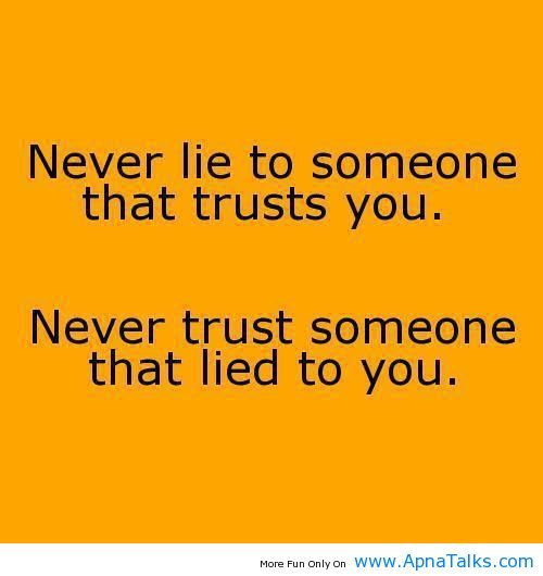 liar quotes | images of images of liars luckily for me when the fakes and were ...