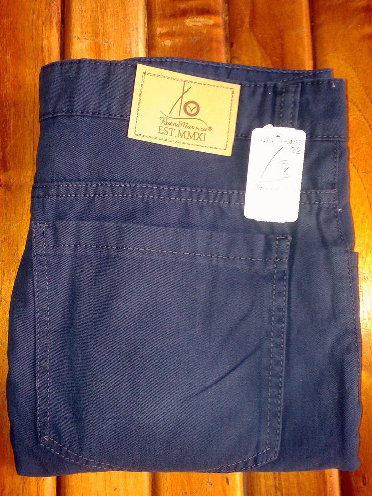 Pantalones BuenaMar #AlmacénOporto Cartago