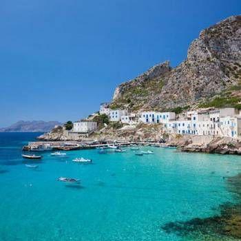 Best Mediterranean Cruise Destinations | List of Top Mediterranean Cruise Stops