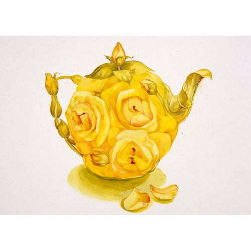 (http://www.timothymartin.com/products/Yellow-Rose-Teapot.html)