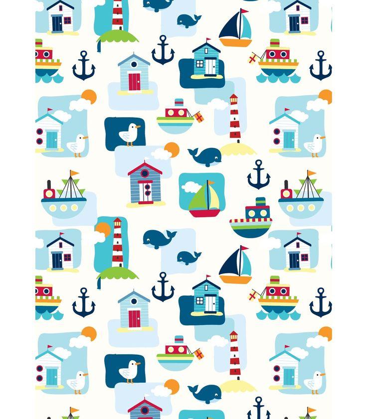 emily kiddy print and pattern kids patternscolor