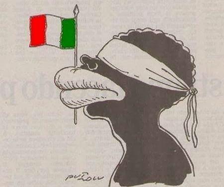 Sa Defenza: PRIMA ALLA CAMERA E POI AL SENATO IL CALCIO IN BOC...