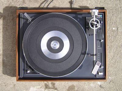 Remarkable, rather vintage bic speakers idea very