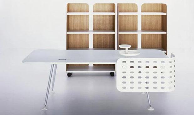 ATM_Desk_System_Jasper_Morrison_for_Vitra_CM1
