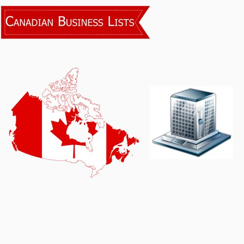 Buy Canada Telemarketing Leads | B2B Data |Phone Lists http://www.telephonelists.biz/product-category/canadian-lists