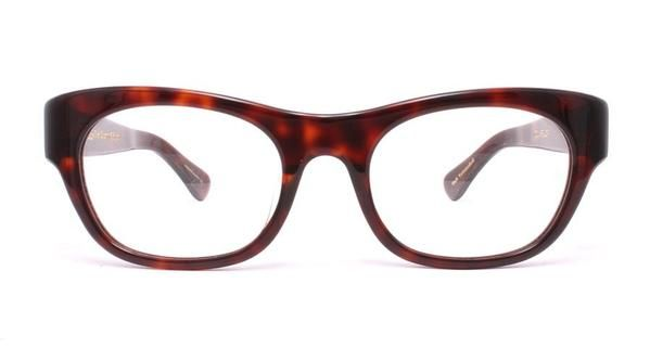 189ca688b3e Oliver Goldsmith Counsellor c.Dark Tortoiseshell Eyeglasses Oliver Goldsmith  Counsellor eyeglasses feature oval lenses within a large plastic frame.